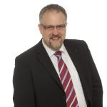 Björn Schilling